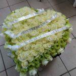 fleuriste Nouvelle-Aquitaine